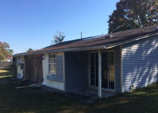 Aiken Home Foreclosure Listing ID: 4116759