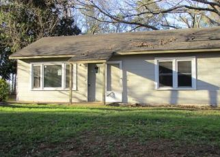 Montgomery Home Foreclosure Listing ID: 4116946