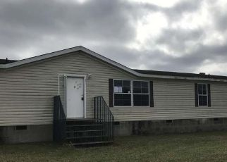 Montgomery Home Foreclosure Listing ID: 4116953