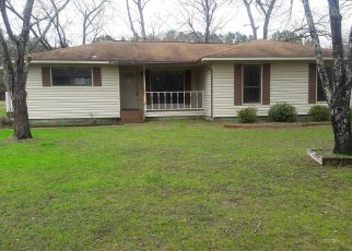Montgomery Home Foreclosure Listing ID: 4116956
