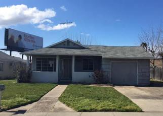 Sacramento Home Foreclosure Listing ID: 4117023