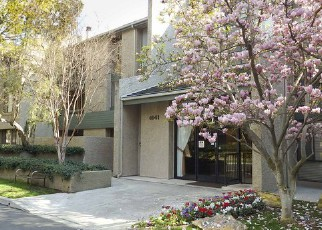 Los Angeles Home Foreclosure Listing ID: 4117028