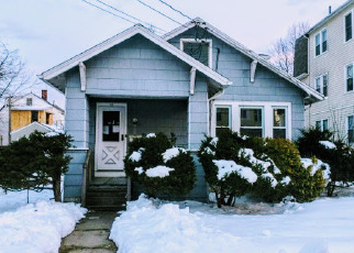 Hartford Home Foreclosure Listing ID: 4117046