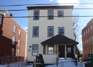 Hartford Home Foreclosure Listing ID: 4117062