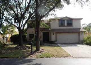 Miami Home Foreclosure Listing ID: 4117147