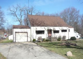 Stow Home Foreclosure Listing ID: 4117611