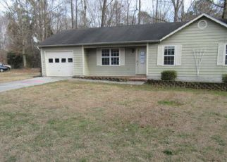 Jacksonville Home Foreclosure Listing ID: 4117664