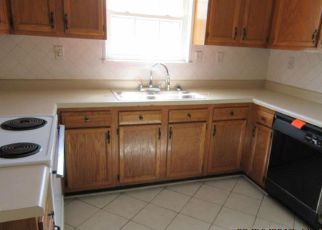 Jacksonville Home Foreclosure Listing ID: 4117665