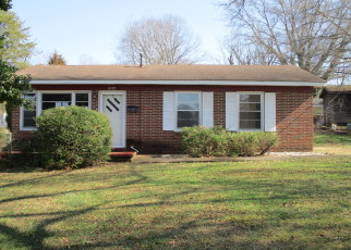 Eden Home Foreclosure Listing ID: 4117669