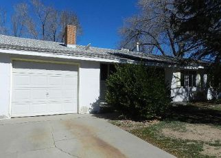 Albuquerque Home Foreclosure Listing ID: 4117781
