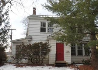 Albany Home Foreclosure Listing ID: 4117926