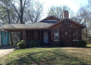 Memphis Home Foreclosure Listing ID: 4118224