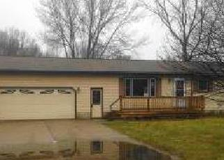 Muskegon Home Foreclosure Listing ID: 4118439