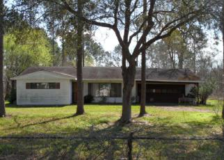 Alvin Home Foreclosure Listing ID: 4118485