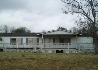 Alvin Home Foreclosure Listing ID: 4118504