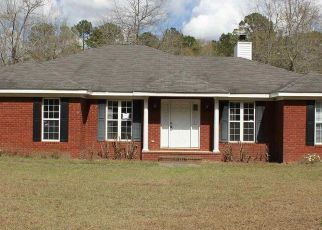 Statesboro Home Foreclosure Listing ID: 4118558