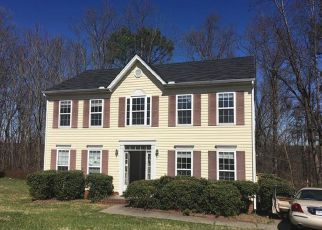 Richmond Home Foreclosure Listing ID: 4118744