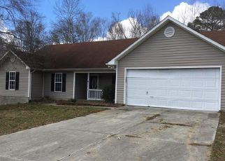 Jacksonville Home Foreclosure Listing ID: 4118918