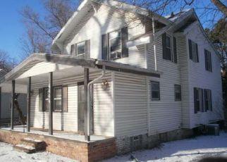 Kansas City Home Foreclosure Listing ID: 4118982