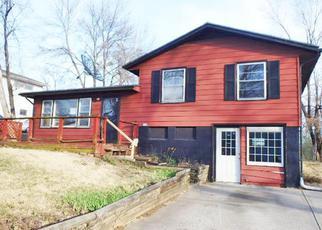 Kansas City Home Foreclosure Listing ID: 4118985