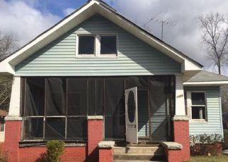 Atlanta Home Foreclosure Listing ID: 4119131