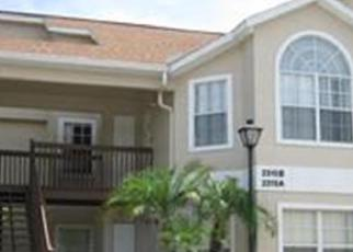 Kissimmee Home Foreclosure Listing ID: 4119196