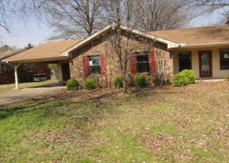 Searcy Home Foreclosure Listing ID: 4119240