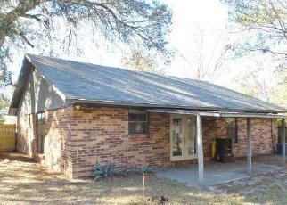 Jacksonville Home Foreclosure Listing ID: 4119897