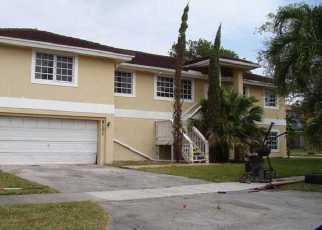 Miami Home Foreclosure Listing ID: 4119949