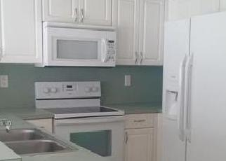 Miami Home Foreclosure Listing ID: 4119955