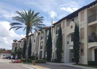 Orlando Home Foreclosure Listing ID: 4120018