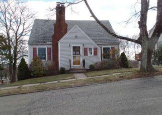 Meriden Home Foreclosure Listing ID: 4120146