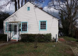 Norfolk Home Foreclosure Listing ID: 4120204