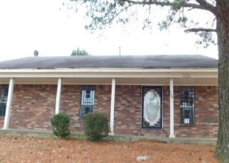 Memphis Home Foreclosure Listing ID: 4120241