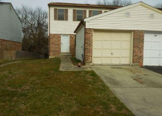 Bear Home Foreclosure Listing ID: 4120261
