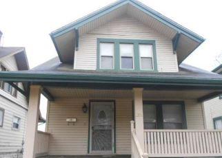 Dayton Home Foreclosure Listing ID: 4120290