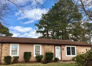 Jacksonville Home Foreclosure Listing ID: 4120314