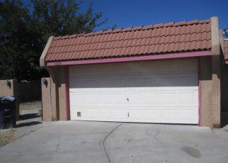 Albuquerque Home Foreclosure Listing ID: 4120355