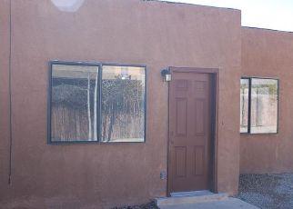 Santa Fe Home Foreclosure Listing ID: 4120358