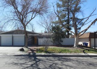 Albuquerque Home Foreclosure Listing ID: 4120359