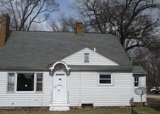 Muskegon Home Foreclosure Listing ID: 4120439