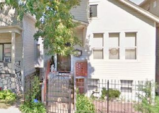 Chicago Home Foreclosure Listing ID: 4120490