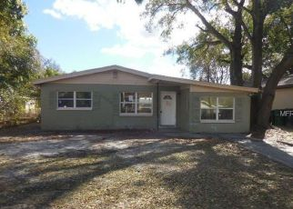 Tampa Home Foreclosure Listing ID: 4120540