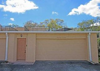 Tampa Home Foreclosure Listing ID: 4120552