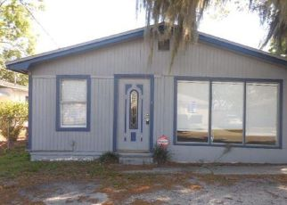 Tampa Home Foreclosure Listing ID: 4120562