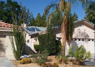 Palm Desert Home Foreclosure Listing ID: 4120590