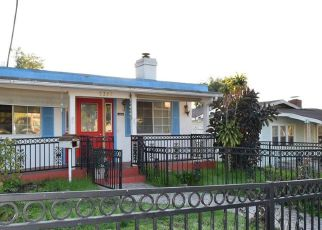Los Angeles Home Foreclosure Listing ID: 4120597