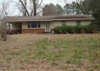 Searcy Home Foreclosure Listing ID: 4120612