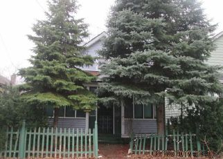 Muskegon Home Foreclosure Listing ID: 4121137