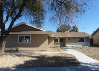Barstow Home Foreclosure Listing ID: 4121337